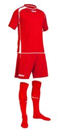 rojo rojo rojo
